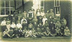 welling-school-01-250