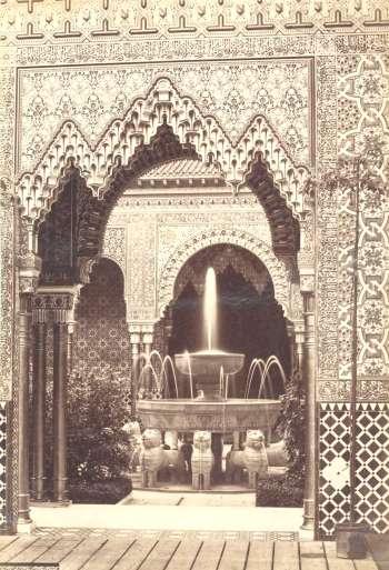alhambra-court-00842-350