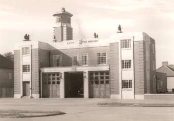 fire-station-00918-350