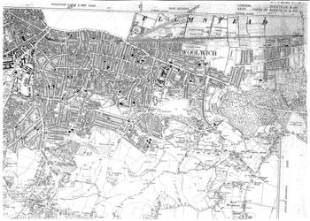 map-01945-350