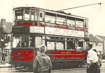 tram-01092-350