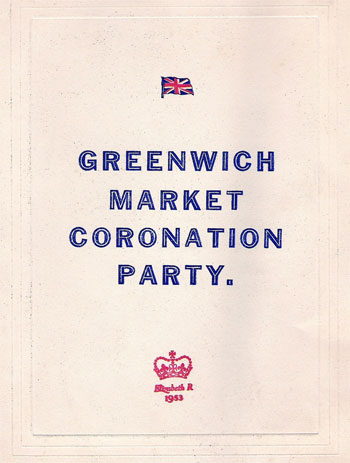 coronation-greenwich-market-cover-1953-350
