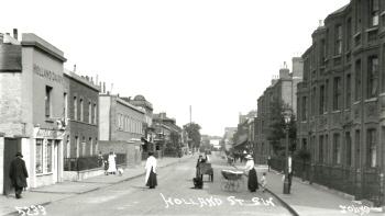 holland-street-00514-350