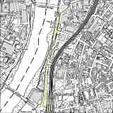 albert-embankment-map-160
