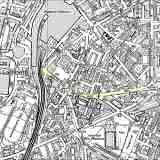 wesminster-bridge-road-map-160