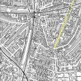 wickham-road-map-160