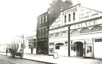 catford-picture-palace-01533-350