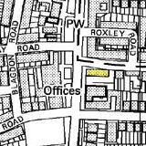 map-george-160