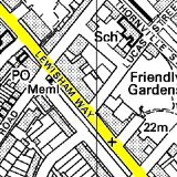 map-lewisham-way-160