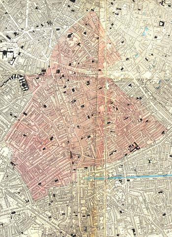 map-01050-350