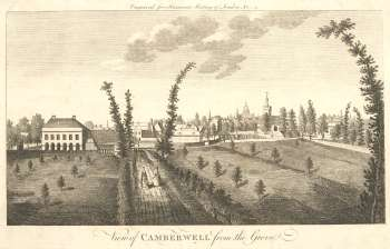 camberwell-grove-00649-350