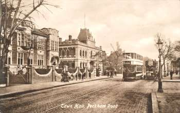 peckham-road-00670-350