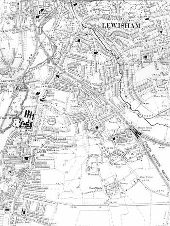 map-01394-350