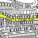 map-mount-pleasant-road-160
