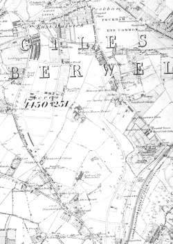 map-01041-250