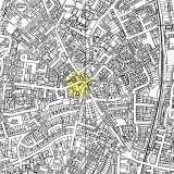 farnboro-house-map-160