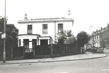 farnboro-house-00134-350