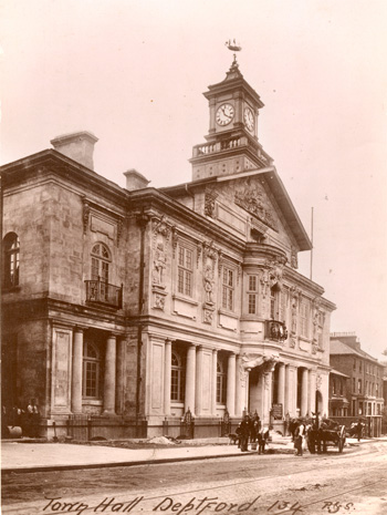 deptford-town-hall-01540-350