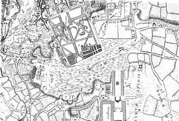 map-01360-350