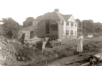 Martens Grove, Barnehurst, 1932 - click for larger image