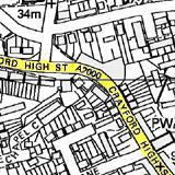 map-high-street-160