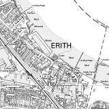 erith-map-160