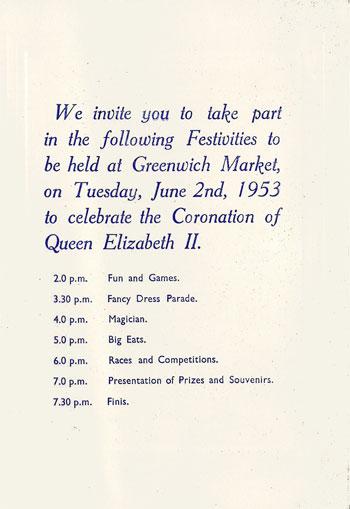 coronation-greenwich-market-page-2-1953-350