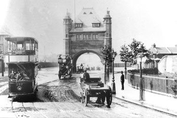 blackwall-tunnel-01938-350