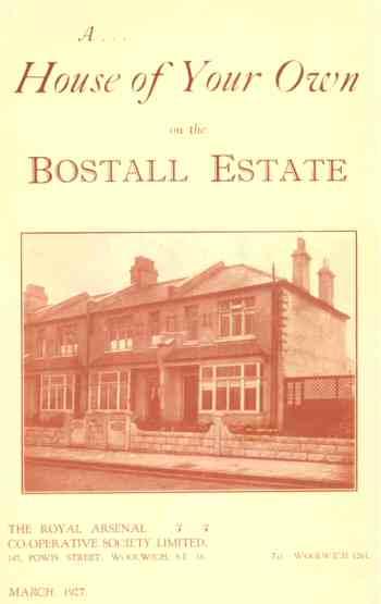 bostall-estate-01099a-350
