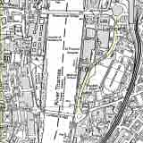 lambeth-palace-road-map-160