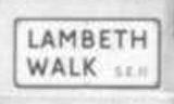 lambeth-walk-00373-detail-160