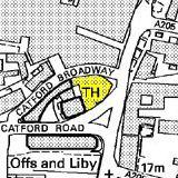 map-lewisham-theatre-160