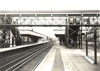 st-johns-station-01761-350