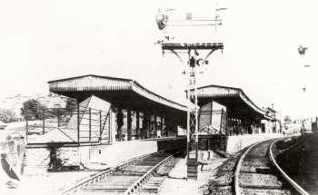 nunhead-station-00587-350