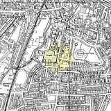 map-exchequer-place-160