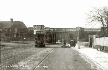 lordship-lane-station-00635-350