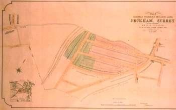 peckham-rye-estate-00857-350