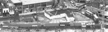 Broadway, Bexleyheath, 1980