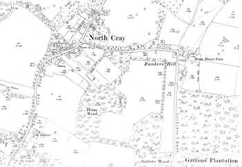 map-01155-350