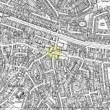 wellington-avenue-map-160