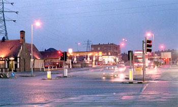 blackfen-1986-dusk-01-350