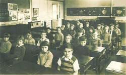 welling-school-02-250