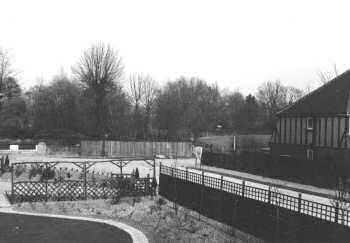 gardens-01114-350