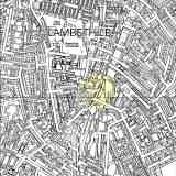 brixton-hill-map-160