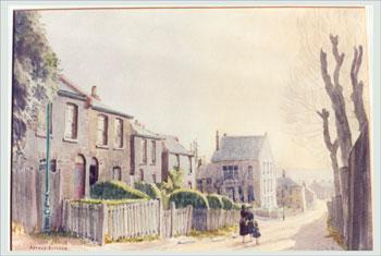 blythe-hill-lane-01527-350