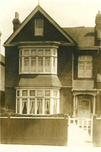 leahurst-1922-350