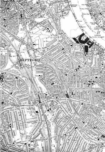 map-01370-350