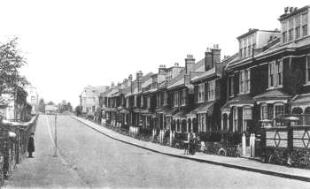 queensthorpe-road-00130-350