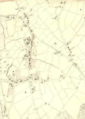 map-01039-350