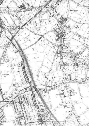 map-01043-350